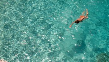 swimming-trunk-bay-st-john-usvi