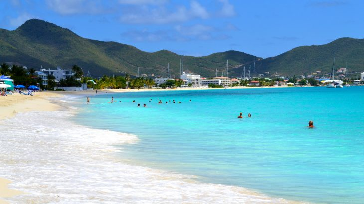 simpson-bay-sint-maarten-brunch-spots
