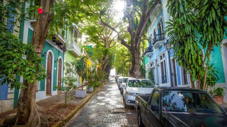 san-juan-puerto-rico-colorful-street