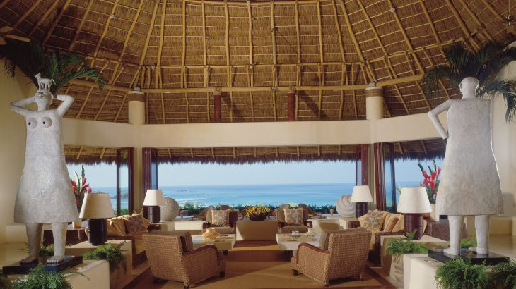 four-seasons-punta-mita