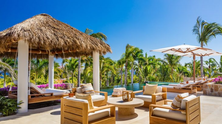 one-and-only-palmilla