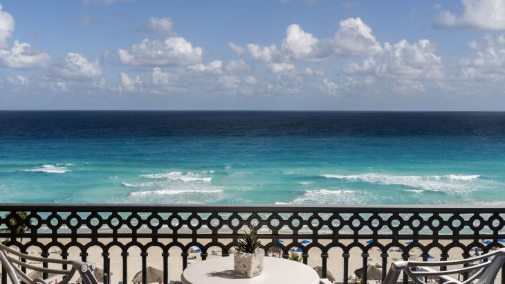 ritz-carlton-cancun-ocean-view