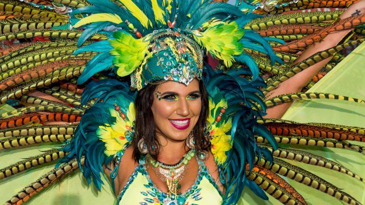 Trinidad-Carnival-Costumes
