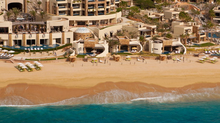 the-resort-at-pedregal
