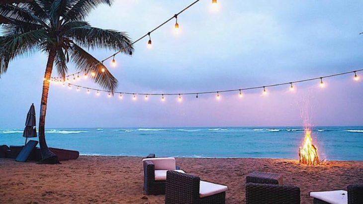 villa-montaña-beach-resort-puerto-rico