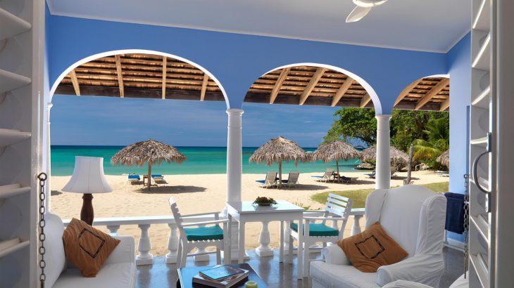 jamaica-inn-ocho-rios-ocean-view-veranda