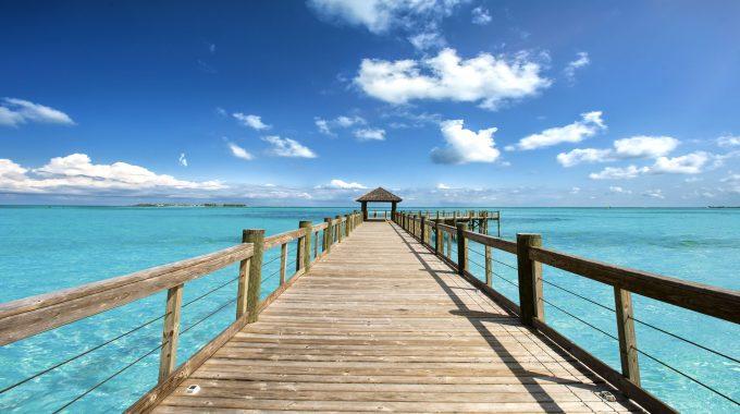 bahamas-pier-baha-mar