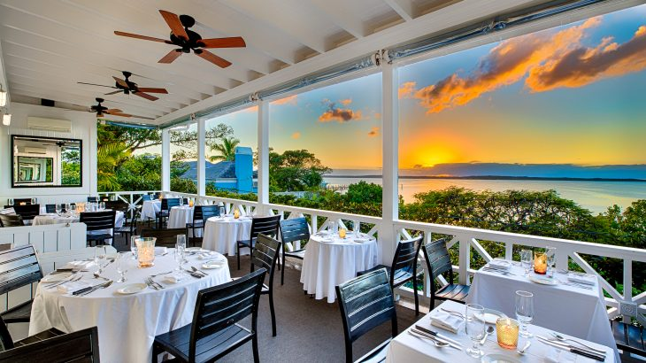 rock-house-restaurant-sunset-view