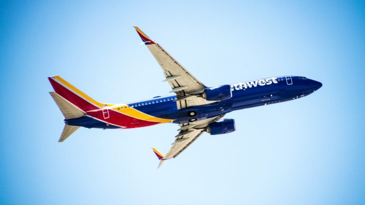 southwest-airlines-aircraft