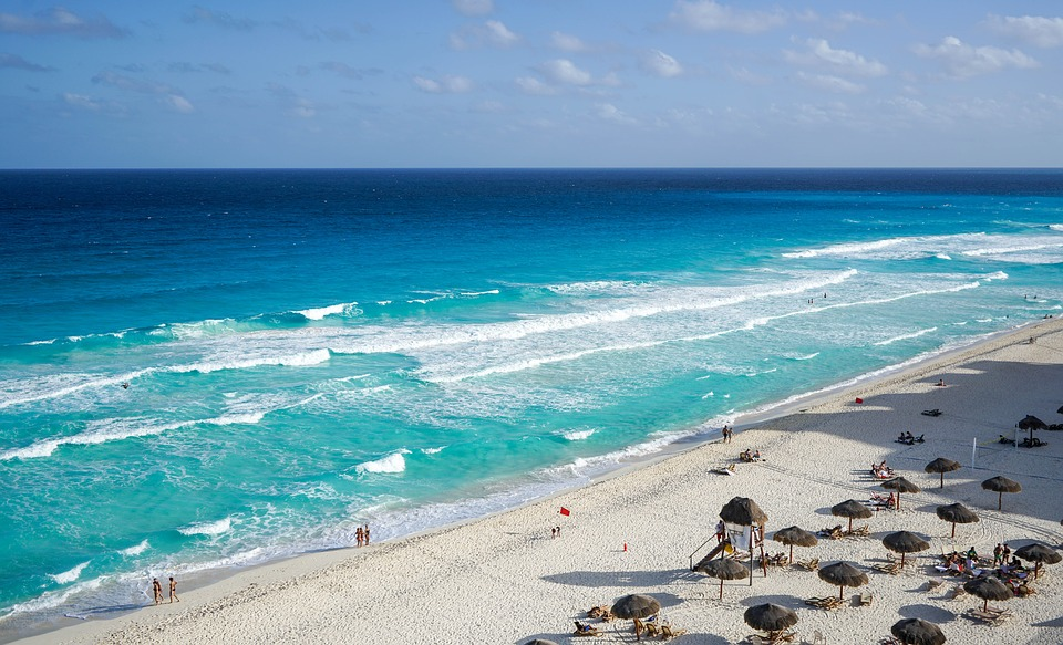 cancun-beach-resort