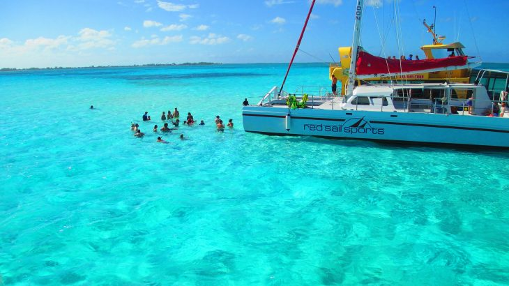 res-sail-sports-grand-cayman
