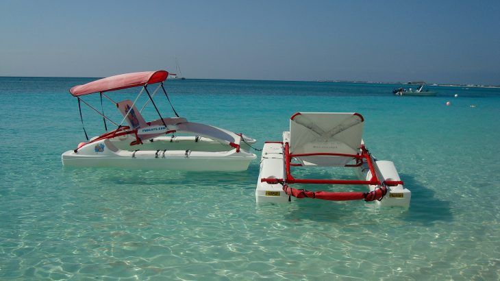 grand-cayman-paddle-boat