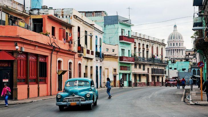 classic-car-havana-cuba
