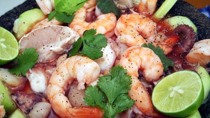delicious-fresh-seafood-aruba