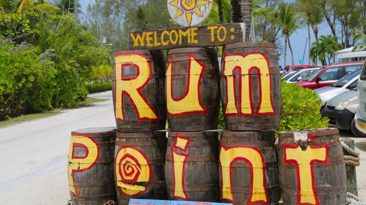rum-point