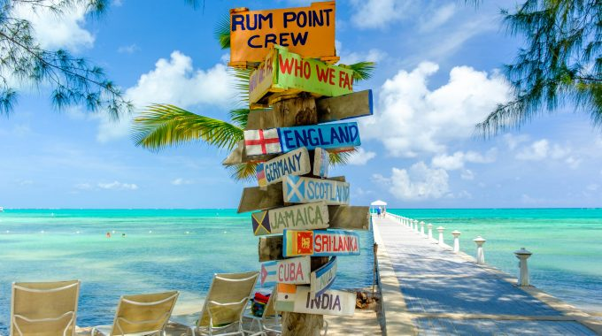 rum-point-signs