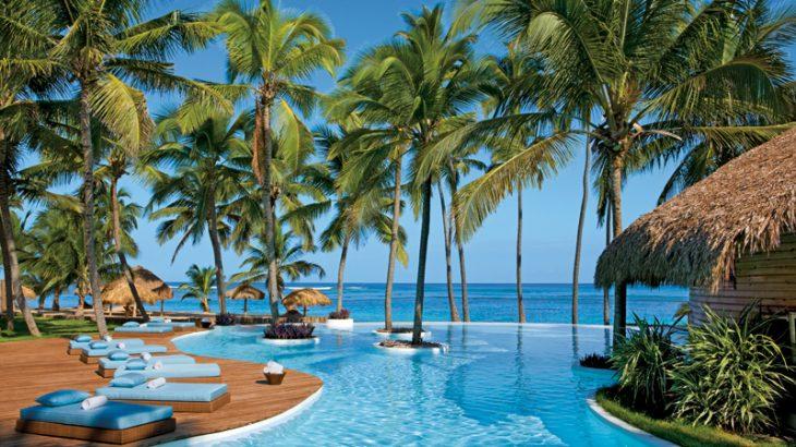 zoëtry-agua-punta-cana-puerto-rico-pool-beach