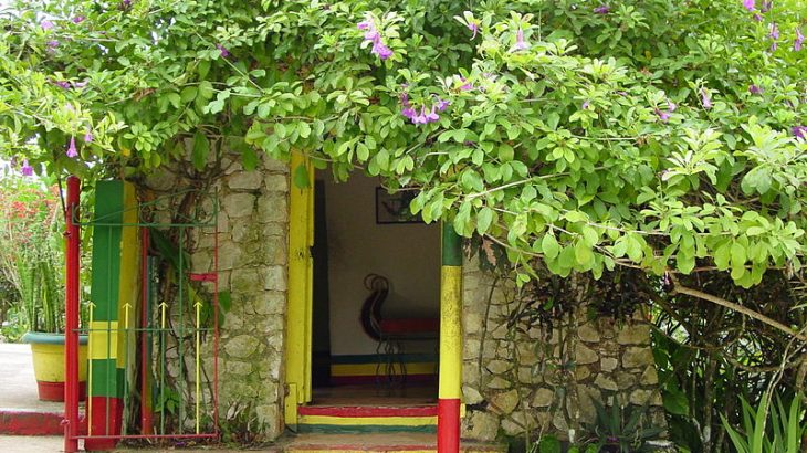 bob-marleys-house-in-nine-mile-jamaica