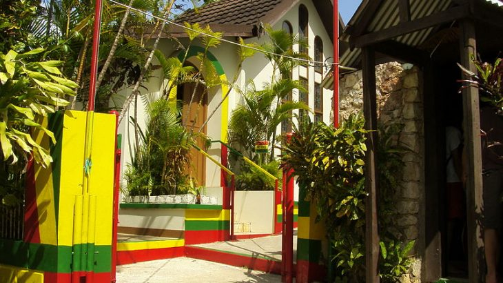 bob-marleys-mausoleum