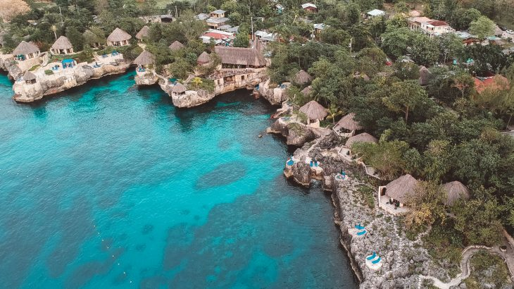 rock-house-jamaica