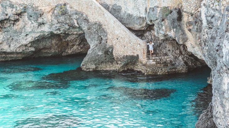 travel-blogger-kristin-in-jamaica