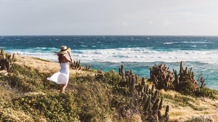 kristin-travel-blogger-in-st-croix