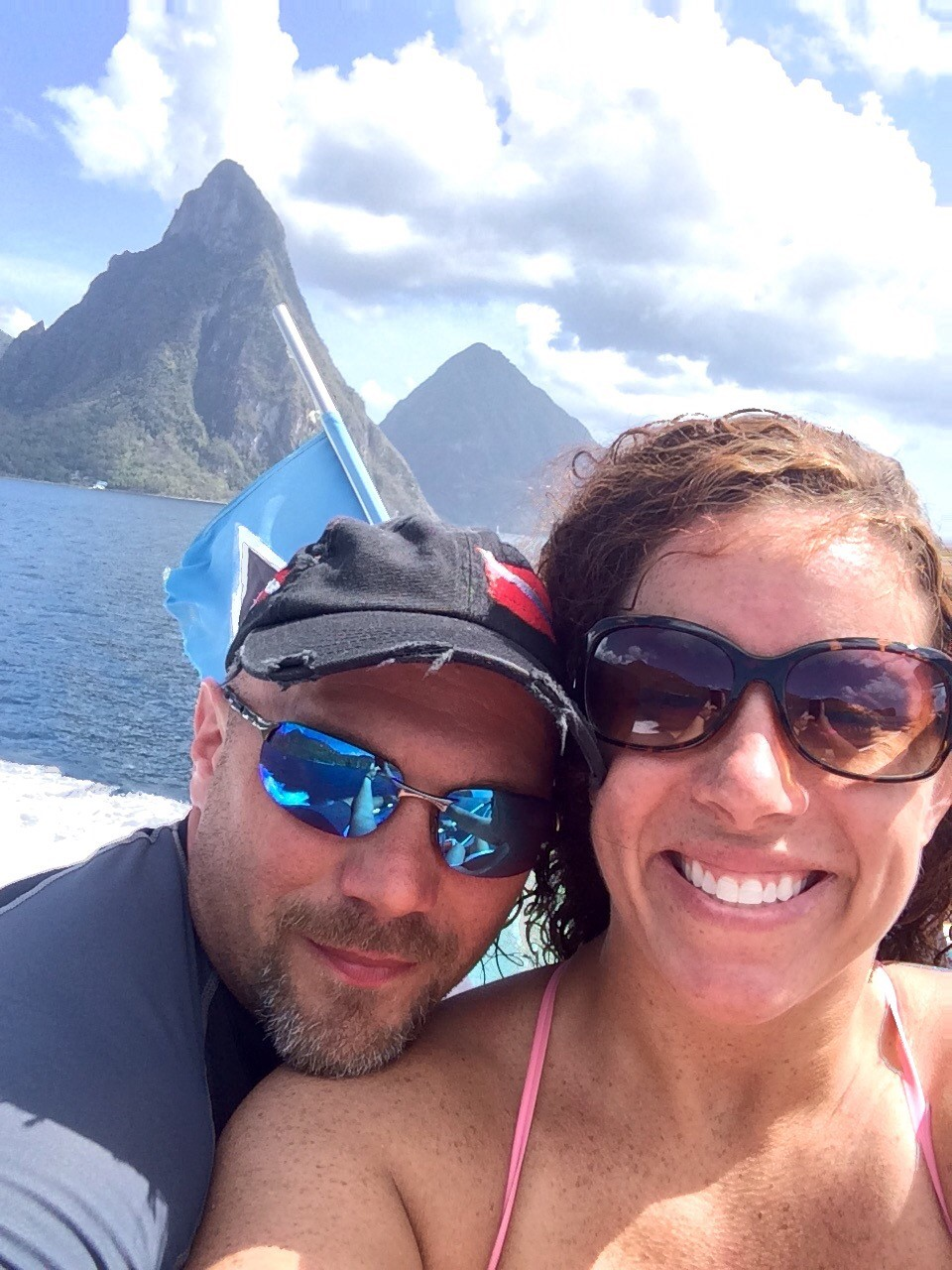 michele-welker-travel-blogger-in-st-lucia