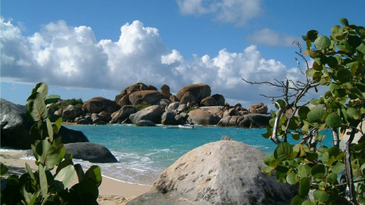 tortola-beach-us-virgin-islands