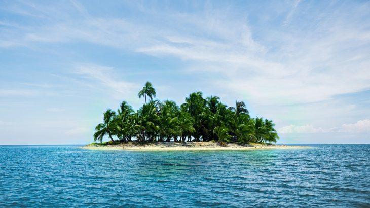 deserted-caribbean-island