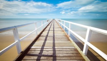 boardwalk-to-beach