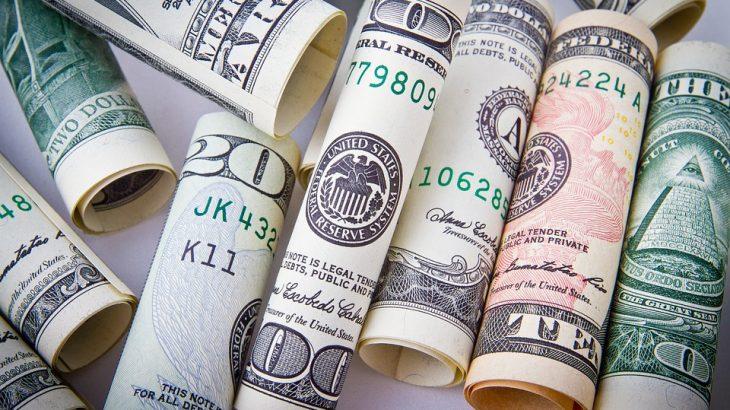 american-dollar-rolls