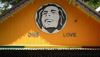 bob-marleys-house