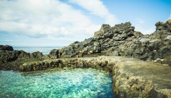 natural-ocean-pool-clear-blue-water