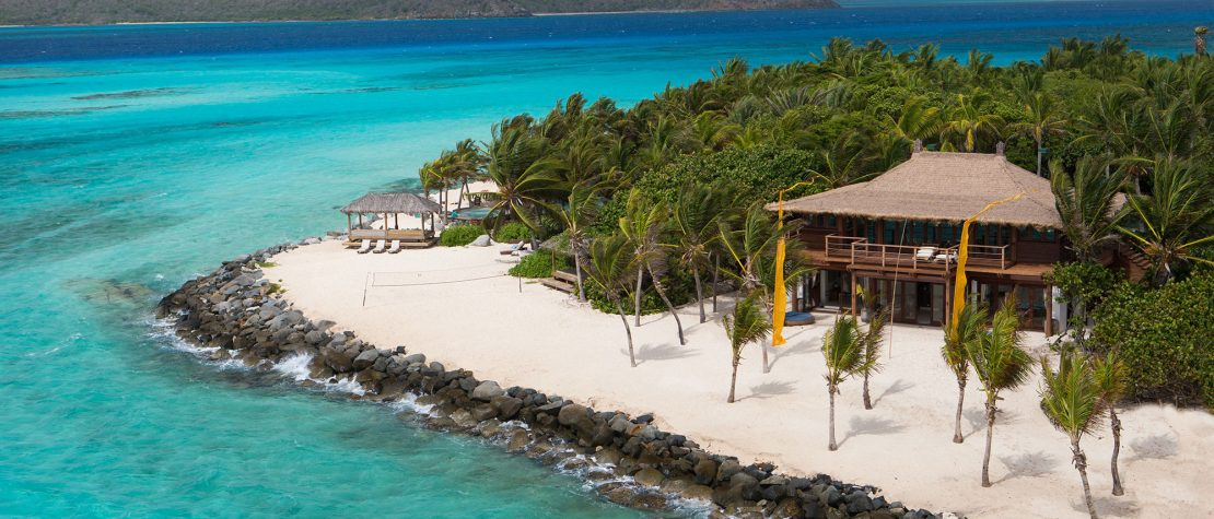 necker-island-beach-house-aerial