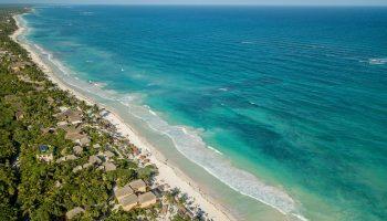 tulum-mexico-beach-aerial-view