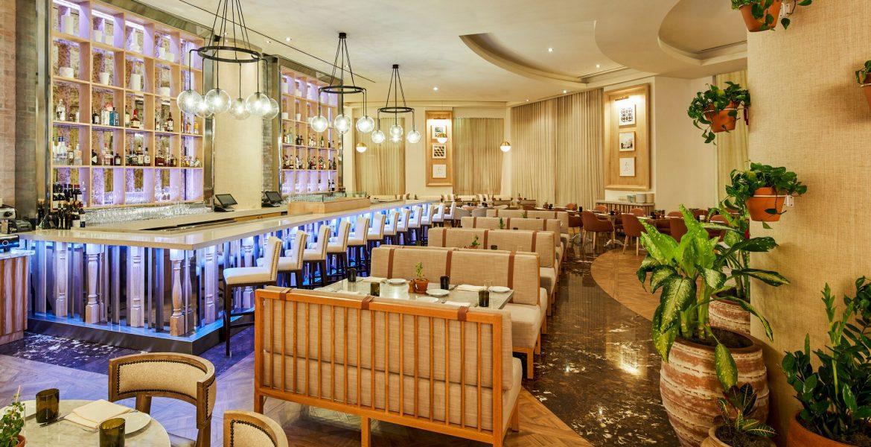fl'lia-dining-room-sls-bahamas