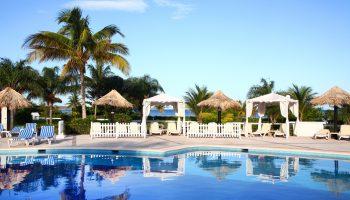 poolside-cabanas-jamaica