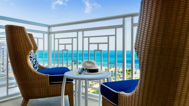 ocean-view-balcony-grand-hyatt-baha-mar