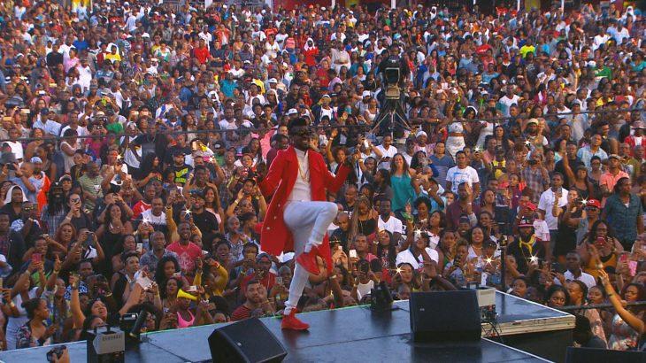 reggae-sumfest-2016