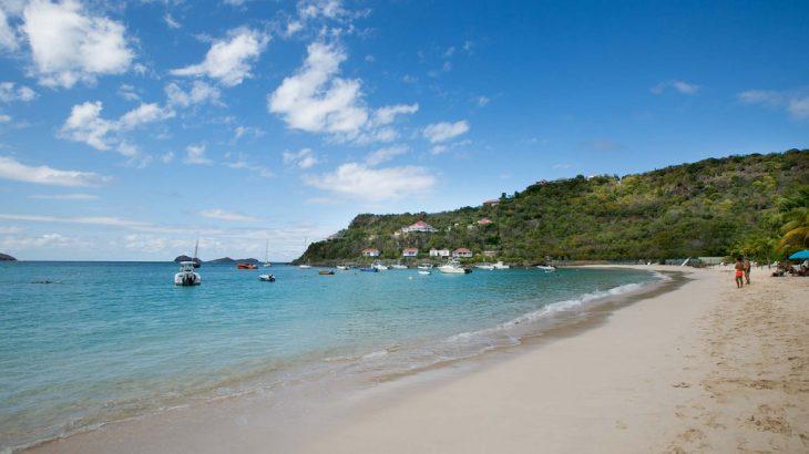 st-jean-beach-st-barts-caribbean