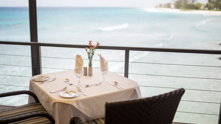 ocean-views-champers-restaurant-barbados