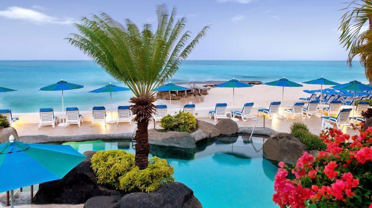 oceanside-pool-barbados