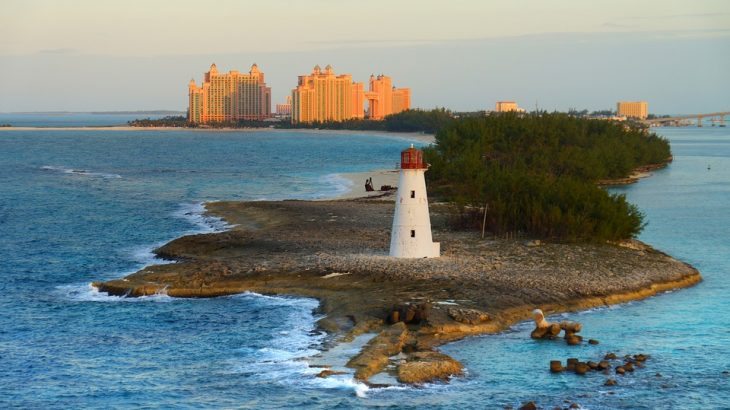 nassau-white-lighthouse