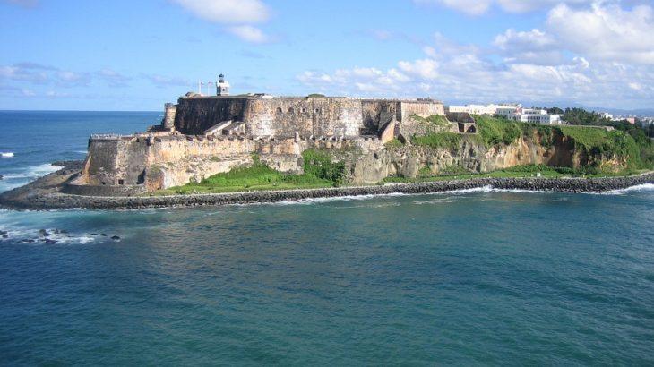 fuerte-san-felipe-del-morro-puerto-rico