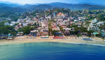 your-guide-to-sayulita