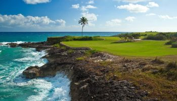 Sandals Emerald Bay Golf, Tennis & Spa Resort – Couples Only