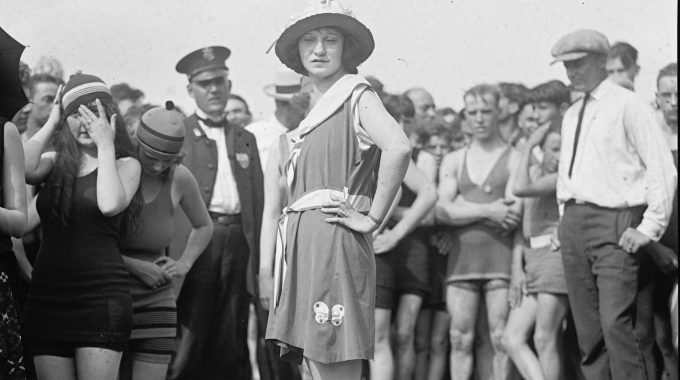 bathing-suits-of-the-past