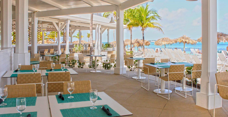 melia-nassau-beach-restaurant