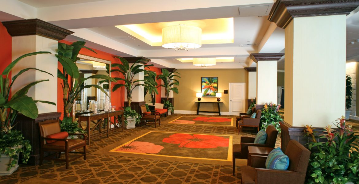 melia-nassau-beach-conference-center
