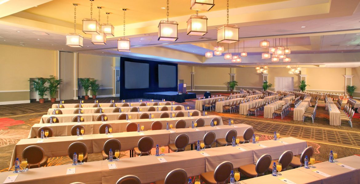 conference-room-melia-nassau-beach